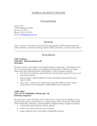 Building Surveyor Cover Letter Example Survey Cover Letter