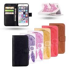 Dream Catcher Case Iphone 7 Plus iPhone 100100 Plus Wallet Case Dream Catcher StarGadgetsnet 81