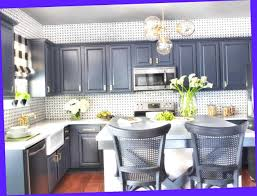 painted kitchen cabinets ideas. Gallery Of Best 25 Painted Kitchen Cabinets Ideas On Pinterest Painting