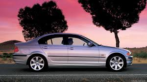 White, bmw, car, bmw 3 series, bmw m3 e46, white cars, mode of transportation. Best 11 Bmw E46 Wallpaper On Hipwallpaper Bmw Wallpaper Bmw Cars Wallpapers And Bmw Hd Wallpapers 1080p