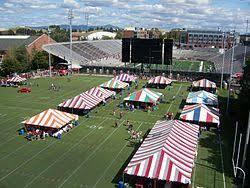 Martin Stadium Wikipedia