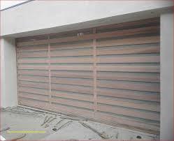 shining design contemporary garage doors 16 super ideas custom