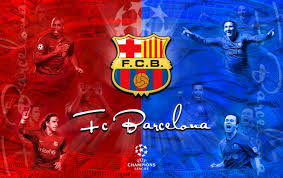 originalwide fc barcelona wallpapers