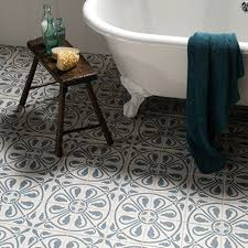 Tiles Bathroom Uk Traditional Bathrooms Inspire Me