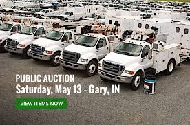 public auto equipment auctions j j kane auctioneers gary na public auction