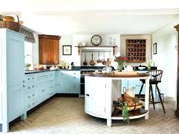 corner kitchen storage cabinet free standing kitchen cabinet with drawers astounding kitchen home interior decoration introduce astonishing freestanding