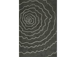9 x 13 area rugs. Dalyn DakotaGrey 9\u0027X13\u0027 Area Rug 9 X 13 Rugs 1