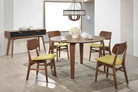 medium size of round dining table for 6 round dining table for 6 chairs round timber