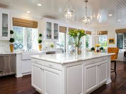 kitchen window lighting. Kitchen Makeovers Discount Window Blinds Latest Coverings And Shades Custom Made Lighting