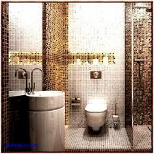 Elegant Von Badezimmer Fliesen Mosaik Dekoration Ausgezeichnet Bad