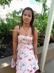 nainen haluaa seksiä thai hieronta tikkurila