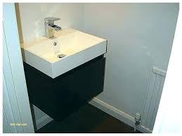 glamorous kohler bathroom sink drain stopper removal bathroom sink drain stopper removal bathroom sink plug removal