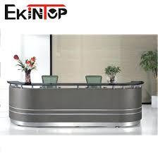 office counters designs. Office Counter Design. Design Furniture Black Color See More U003e O Counters Designs T