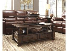Living Room Furniture Sets Clearance Table Sets Beautiful Living Room Sets Decorating Ideas Tiled