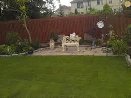 Small Picture landscape design glasgow garden design glasgow gardener glasgow