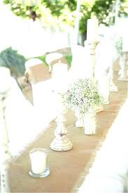 table runners for round tables burlap round table runner table runners for round tables wedding table table runners for round tables