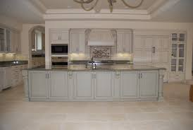 Omega Dynasty Kitchen Cabinets Omega Archives Western States Cabinet Wholesalers