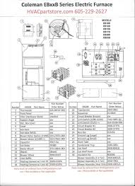 intertherm ac wiring diagram save nordyne electric furnace new of 4 wiring diagram electric shower inspirationa mobile home intertherm furnace database of 9