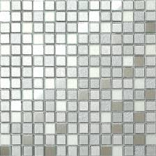 bathroom tile sheets porcelain mosaic slate and glass backsplash