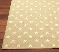 texas star rug amazing rustic lodge western star cabin black multi area rug within star rugs