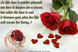 Valentines Day Love Quotes Adorable Download Valentine Day Love Quotes Ryancowan Quotes