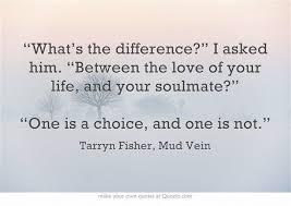 Forbidden Love Quotes Amazing Billedresultat For Quotes About Forbidden Love Life Quotes