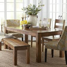 attractive pier one dining set with parsons 76 java dining table rustic table java and room