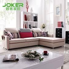 small corner furniture. Superb-small-corner-sofas-for-small-rooms-part- Small Corner Furniture