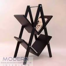 Clip On Magazine Holder 100 Magazine Rack XL Clip Living Room Pinterest Magazines 86