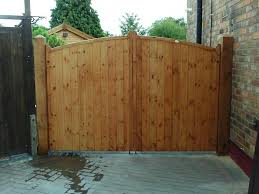 related post cheap driveway gates for sale64