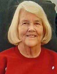 Obituary for Beverly Kay Sizemore – News and sports in the ...