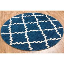 medium size of blue round area rugs gray and blue round area rug blue round area