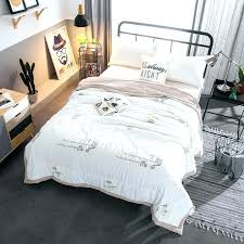 hotel quality doona covers hotel quality quilt covers hotel quality doona covers hotel quality bedspreads hotel