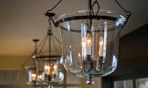 modern chandeliers for high ceilings full size of chandelier lighting contemporary foyer images entryway with lamps