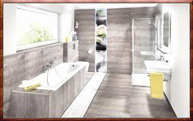 Badezimmer Fliesen Beige Grau Wohnideen