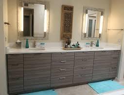 Best Bath Decor bathroom floor cabinets storage : Bathroom Floor Storage Cabinets For With Baskets Horizontal White ...