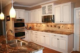direct kitchen cabinets kitchen cabinet accessories factory direct kitchen cabinets chicago