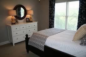 black bedroom furniture for girls. Beautiful Black To Black Bedroom Furniture For Girls