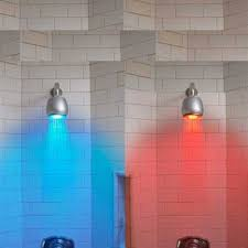 bathroom wall lamp meg extreme lights slide   free extreme lights