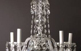 tag archived of chandelier replacement crystals acrylic antique