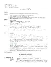 Sample Marketing Agreement Consultant Contract Template Free
