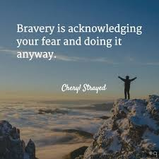 Cheryl Strayed Quotes Interesting 48 The Best Cheryl Strayed Quotes Illustrations Inspirational