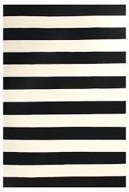 small size of black and white striped rug nz black and white striped rugby jersey black