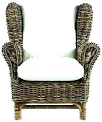 indoor wicker chairs indoor wicker chairs wicker chairs indoor stylish chair rattan me with plan 6 indoor wicker chairs