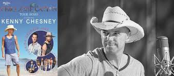 Kenny Chesney Centurylink Field Seattle Wa Tickets