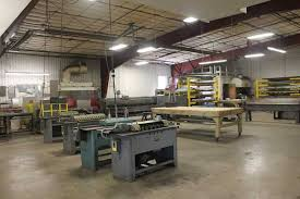 sheet metal shop peters heating and air conditioning inc sheet metal fabrication