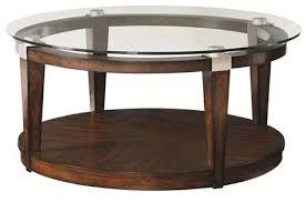 coffee tables ideas glass display table design ashley