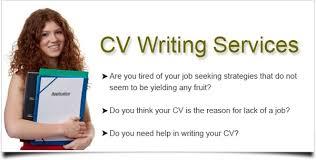 resume review service. Resume Review Service trenutnoinfo