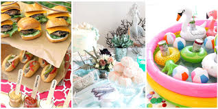 office summer party ideas. Summer Parties Party Ideas Entertaining Decorations Office Toronto Best London R
