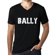 Amazon Com Mens Vintage Tee Shirt V Neck Graphic T Shirt
